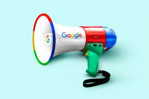 Google, answering whether nofollow links help SEO.