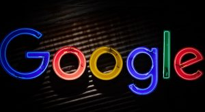 Google sigh because its watching What Types of Inbound Links Trigger a Google Pena