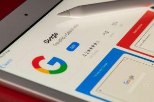 Global SEO vs Local SEO on Google