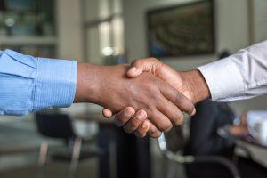 hiring Google AdWords experts