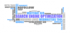 knowing SEO and its components is one of the top skills to look for when hiring your next in-house SEO